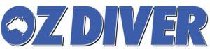 OZ-DIVER-Small-web-300x71